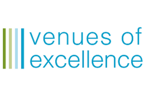 Venues of Excellence set to mark a major milestone at The Meetings Show 2019