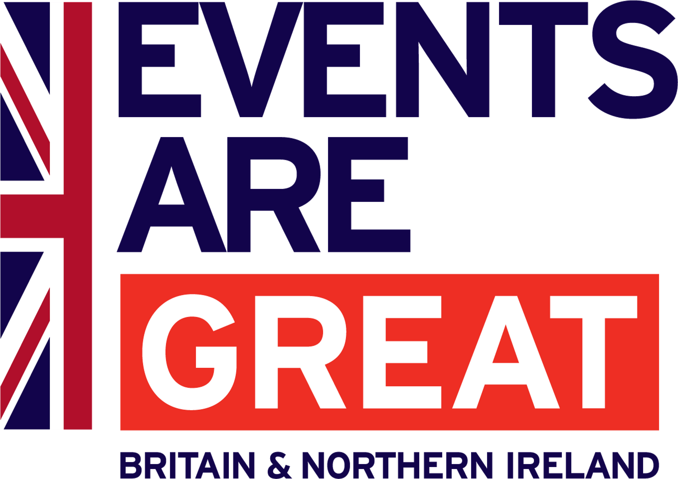 Events Are Great Logo