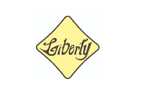 Exhibitor spotlight: Liberty